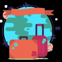 Reise_grafik