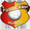 Fussicamp Mallorca
