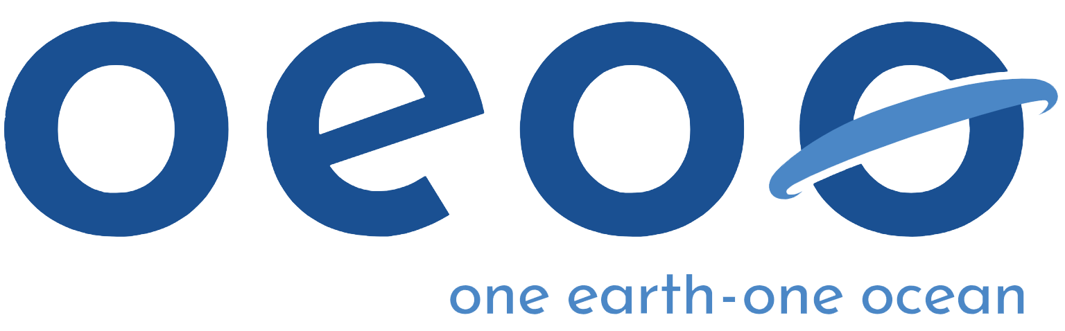 One Earth One Ocean
